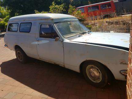 Holden Belmont For Sale In Australia Gumtree Cars