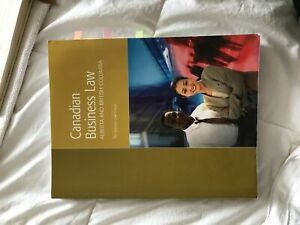 All About Law Book | Great Deals on Books, Used Textbooks
