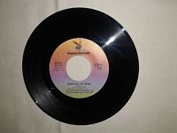 Mickey Gilley / Room Full Of Roses-disco Vinile 45 Giri Stampa Usa 1974 No Cover -  - ebay.it