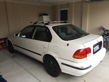 Car for sale. Clarkson Wanneroo Area Preview