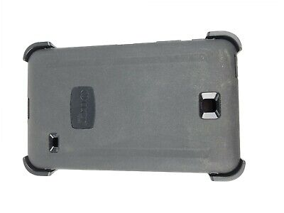 Otterbox Defender Samsung Galaxy Tab 3 7-inch --Black - Free Shipping for sale  Shipping to India
