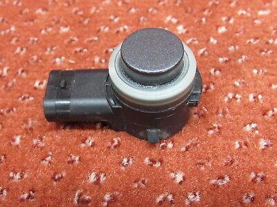 5Q0919275B Einparksensor PDC  5Q0919275B VW Passat B8 VW Seat Skoda Audi ORIGINA