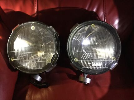 Wanted: Pair IPF Xtreme spot lights
