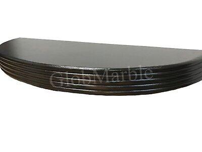Concrete Countertop Edge Mold Cef 7016 Form Liners Edge Profile