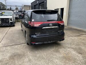 Toyota Estima 2008 gsr50 wrecking parts Kingswood Penrith Area Preview