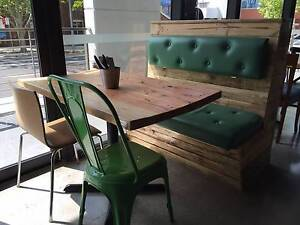 Cafe Booth Seating FOR SALE SYDNEYbooth seats sale sydney   Gumtree Australia Free Local Classifieds. Restaurant Booth Seating For Sale Sydney. Home Design Ideas