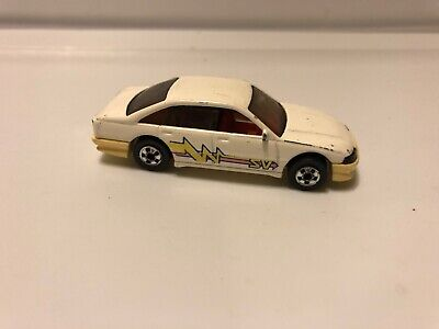 Hot wheels International Release Holden Commodore. ULTRA RARE 1 @only release