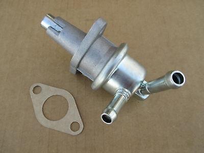 Fuel Pump For Bobcat 331 334 337 751 751g 753 753g 763 763g 773 773g 7753 S130