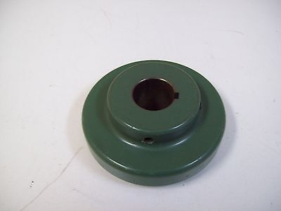 TB WOODS 7Sx1-1/4 SF COUPLING FLANGE 7S114 - NEW - FREE SHIPPING