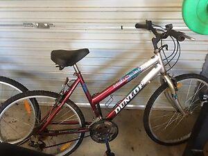 Bikes Dubbo Dubbo Area Preview