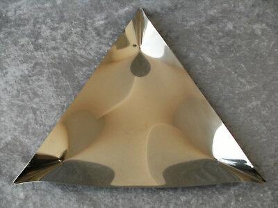 TEBONG PARIS ( France ) Design Schale Bowl - Philippe Daney & Pascal Bauer 1986