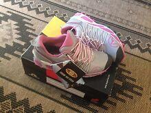 La Sportiva Q-Lite mountain running shoes North Fremantle Fremantle Area Preview