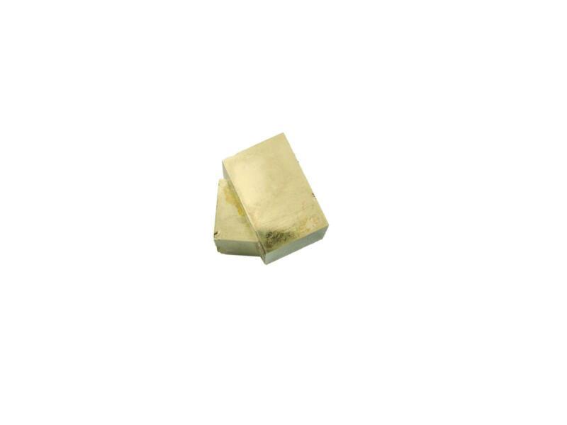 Navajun Spain Mine - Pyrite Cube Crystal With Display Case-#PC34
