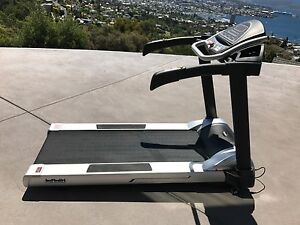 Infiniti MX950 treadmill (Would trade for Concept 2 Rower) Sandy Bay Hobart City Preview