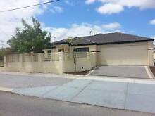 Spotless 3x2 Unit to rent in Westminster Westminster Stirling Area Preview