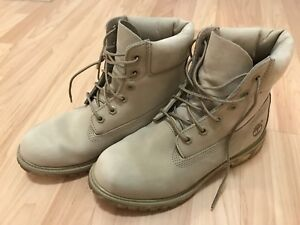 Timberland Woman Boot