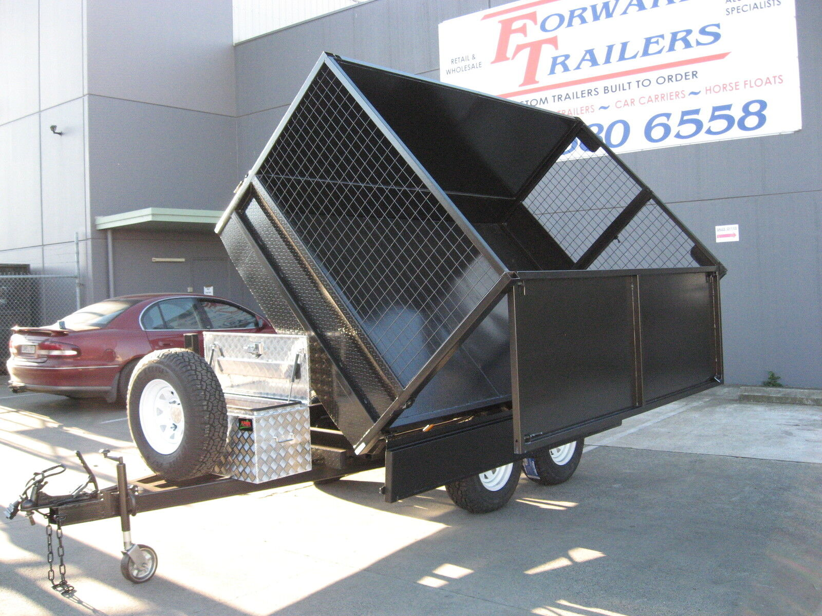 forward_trailers_aust