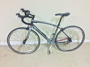 Specialized Secteur Sport Bike/Bicycle