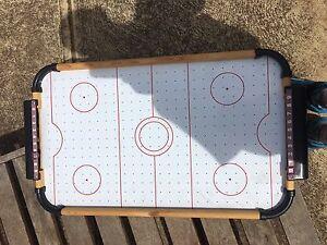 Air hockey table Salisbury East Salisbury Area Preview