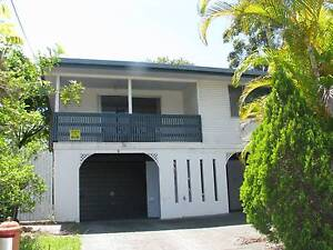 Houseshare in Keperra close to public transport Keperra Brisbane North West Preview