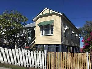 West End Newly renovated Home for Rent West End Brisbane South West Preview