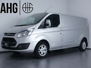 Ford Transit Custom Kasten 310 L2 Limited
