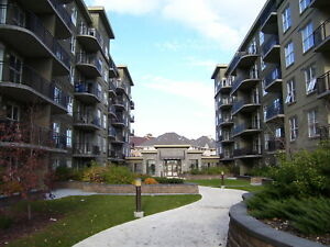 Furnished 2 Bedroom - 4245-139 Ave NW