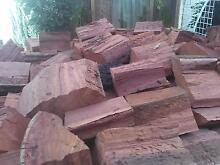 Jarrah Firewood Kelmscott Armadale Area Preview