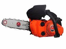 PARKLANDER TOP HANDLE CHAINSAW Guildford Swan Area Preview