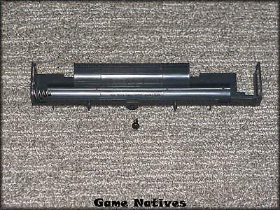 Atari Lynx II Battery Tray w/Screw - Part Only - FREE SHIPPING!