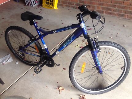 Bicycle for sale Ringwood Maroondah Area Preview