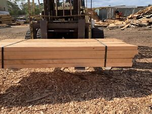 200 x 50 sleepers | Gumtree Australia Free Local Classifieds