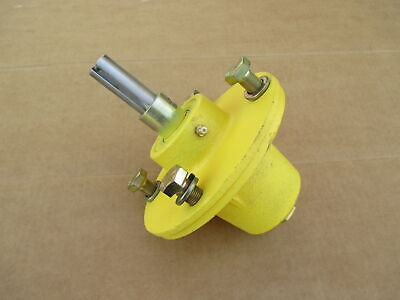 Woods Mower Spindle For Ih International Farmall 330 404 A B Bn C Super