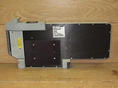 Foxboro P0960ja-0c Control Processor Cp40 Used Gpp