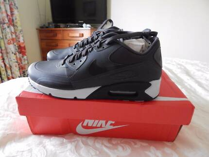 Nike Air Max 90 Ultra 2.0 SE mens shoes, size 7 US, new in box