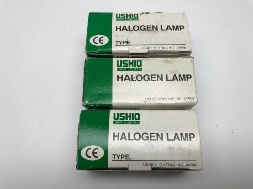 TFA 100 watt 120v Ushio lamp