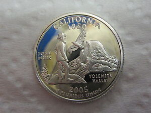 Best Selling in Silver State Quarters