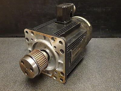 Indramat Permanent Magnet Motor Mac092a-0-dd-2-c095-a-0mac092a0dd2c095a0