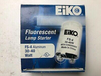"""Equator Sun HO 48 4 FT 8 LAMPS T5 Flourescent grow light feet foot 4/' 48/"""""""