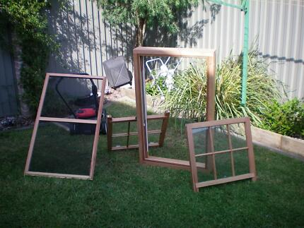 Double Hung Window Rooty Hill Blacktown Area Preview