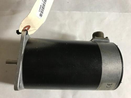 Stogra Sm 87.3.18 M 3.5 Servo Motor  3.5a/ph,serie 0408,stogra Sm 87.3.18m3,5,ad