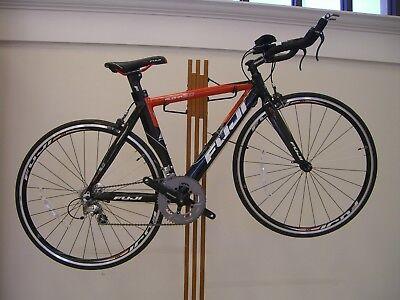232d1bf672b Bicycles - Bike W Sram - 9 - Nelo's Cycles