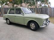 Datsun bluebird 410 411 e1 Bethania Logan Area Preview