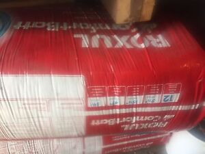 One bags Insulation Roxul on sale