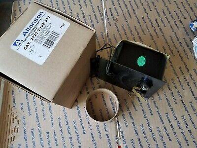 Allanson 2721-572 Ignition Transformer