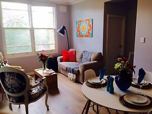 Short Term Large Beautiful Room in Manly Manly Manly Area Preview