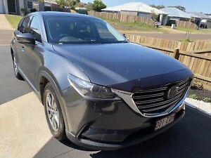 2019 Mazda CX 9 for sale