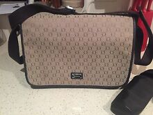 Oroton baby bag Wolli Creek Rockdale Area Preview