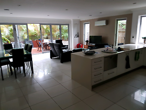Suit Professionals or young family Living Gold Coast / Southport Bundall Gold Coast City Preview