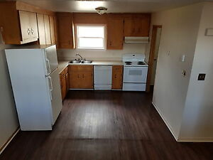 VERY LARGE TOWNHOUSE- 4 BDRMS with 1 ½ BATHS - WASHER/DRYER INC